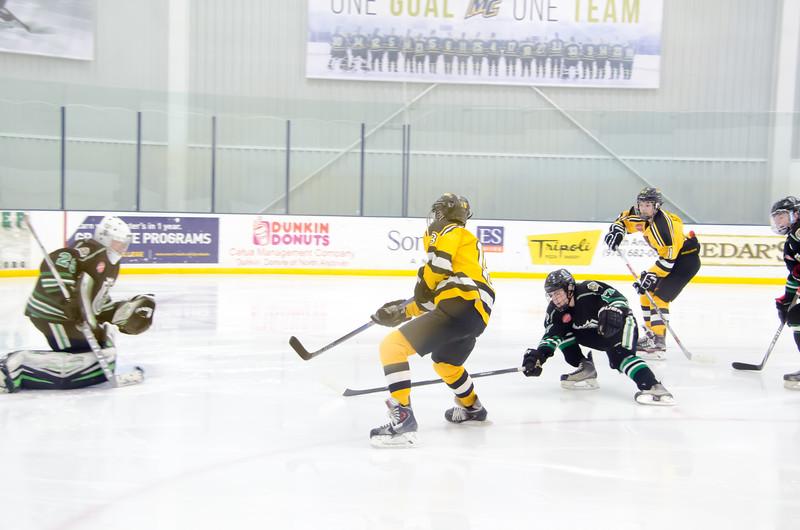 160221 Jr. Bruins Playoff vs. South Shore Kings.jpg