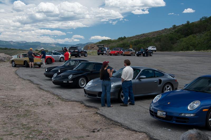 2013 50 Yr Porsche Shoot SHI_0520_seq_4.jpg