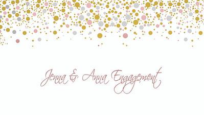 10.04 Jenna & Anna Engagement