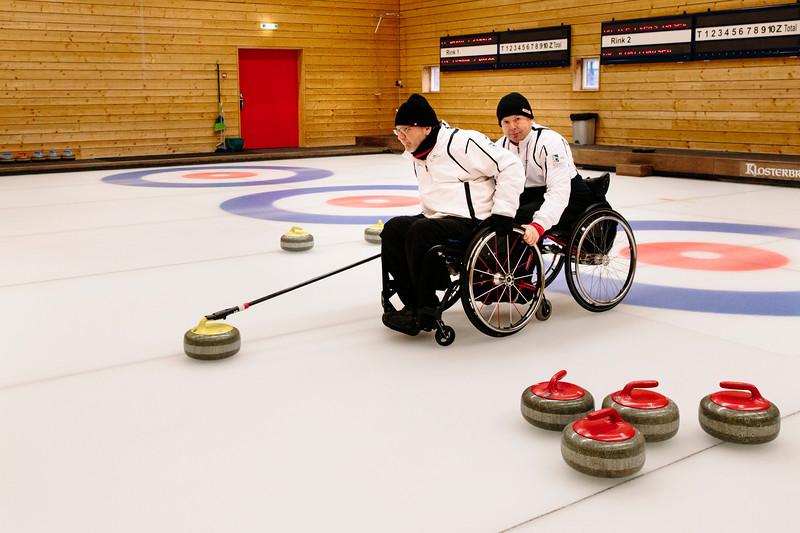ParalympicsCurlingteamLuzernJan18-29.jpg