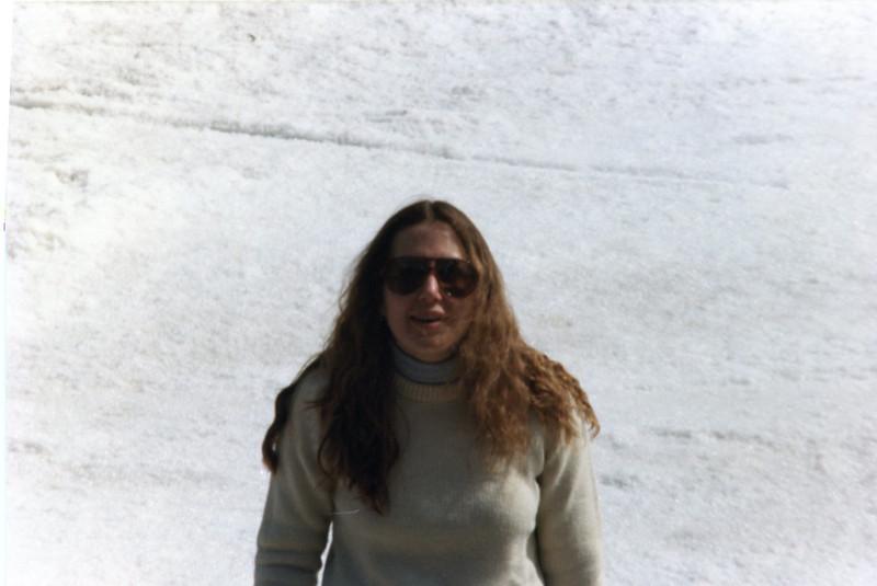 Teresa 1982.jpg