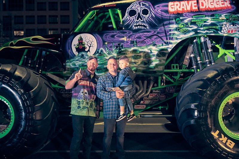Grossmont Center Monster Jam Truck 2019 250.jpg