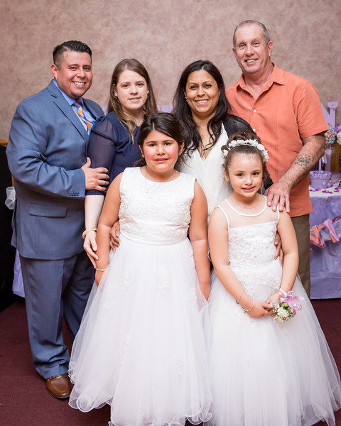 Mikayla and Gianna Communion Party-126.jpg