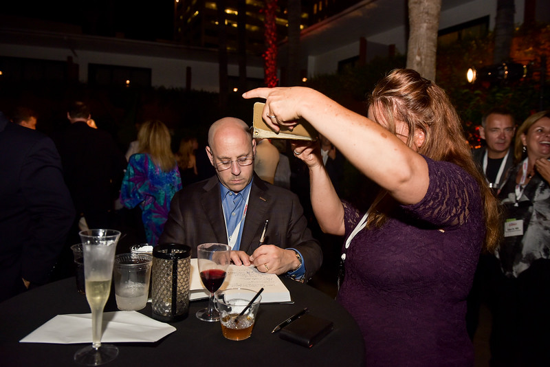 2017 NABSA Cocktail Party-984.jpg