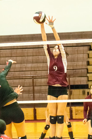 Aug. 16, 2019 - Volleyball - Palmview vs Mission_LG