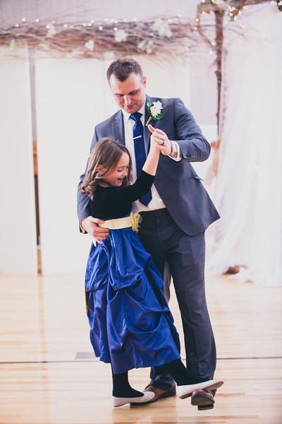 Tyler Shearer Photography Brad and Alysha Wedding Rexburg Photographer-2302.jpg