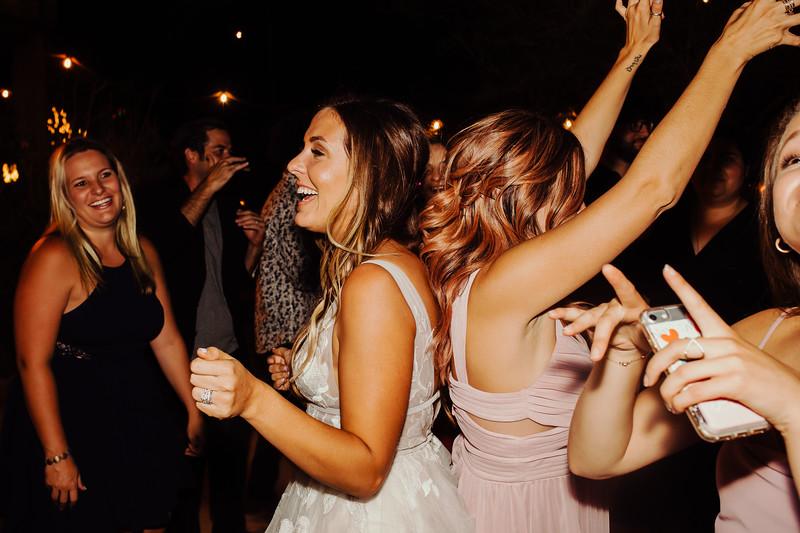 Elise&Michael_Wedding-Jenny_Rolapp_Photography-1293.jpg