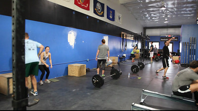 CFH Saturday 11/30/13