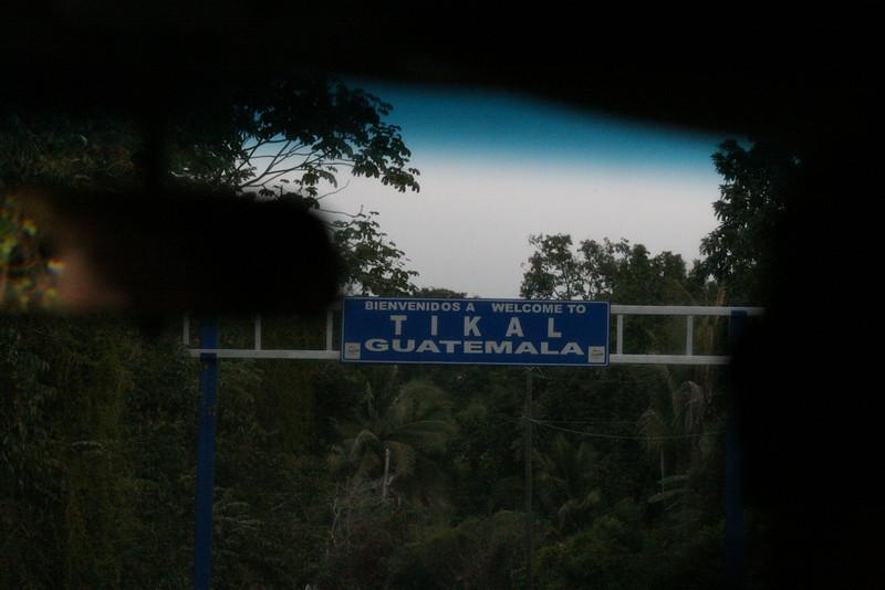 Guatemala Tikal 0 030.JPG