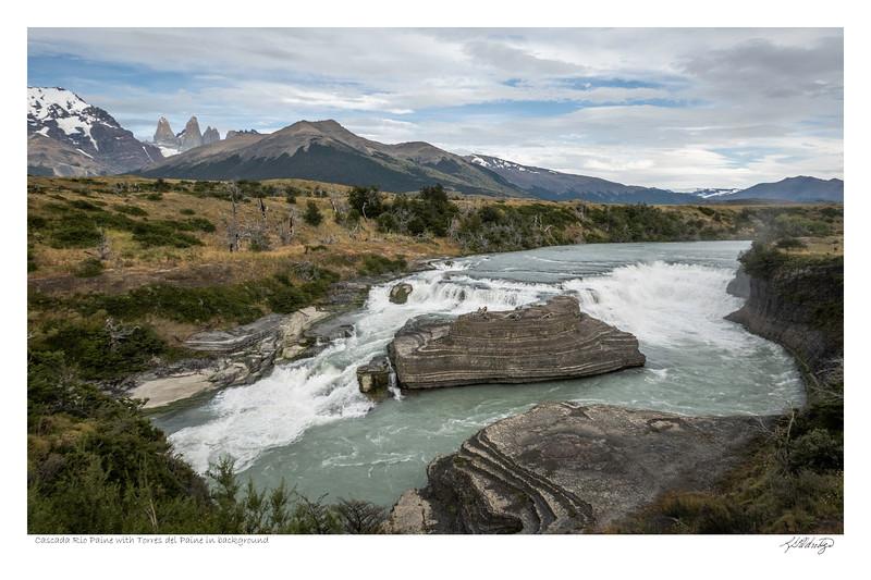 200209 05884 Cascada Rio Paine Chile.jpg