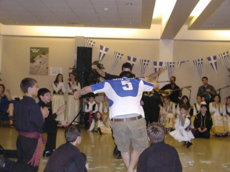 2004-09-05-HT-Festival_233.jpg