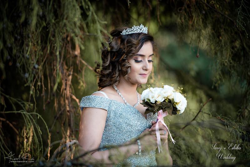 Saroj Eshika Wedding - Web_final (262).jpg