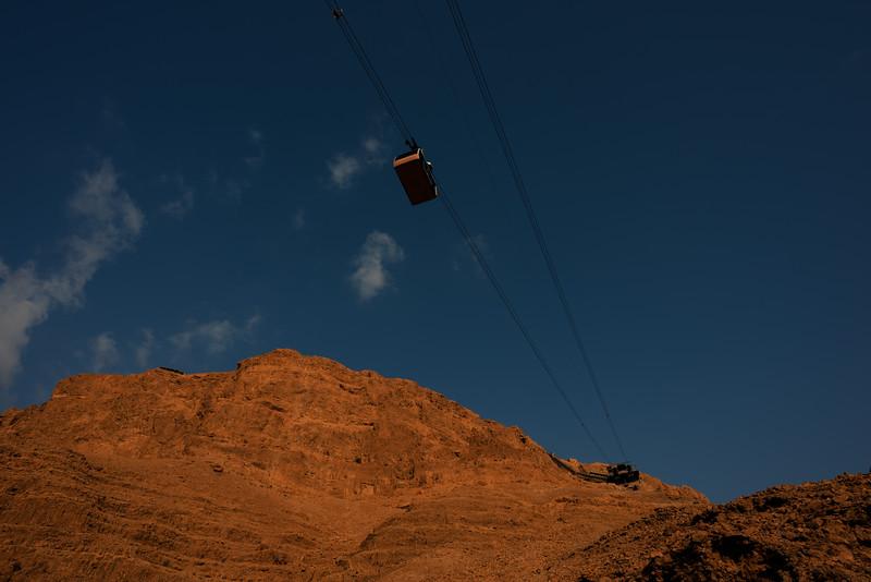 Dead-Sea-64.jpg