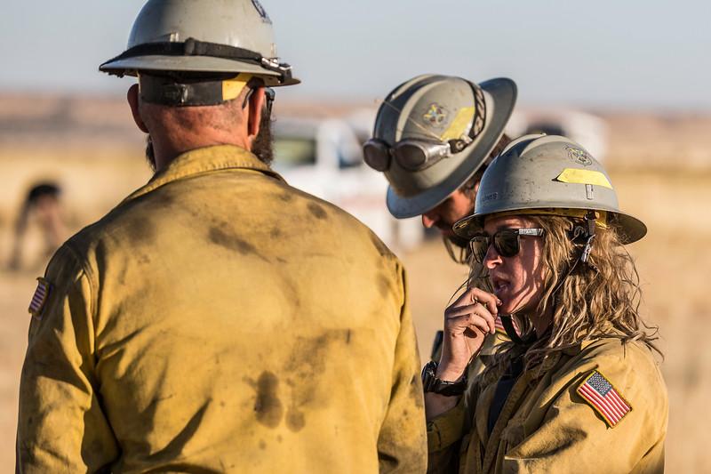 Sept 12_Meadow Creek Fire_Crew Shuttle 03.JPG