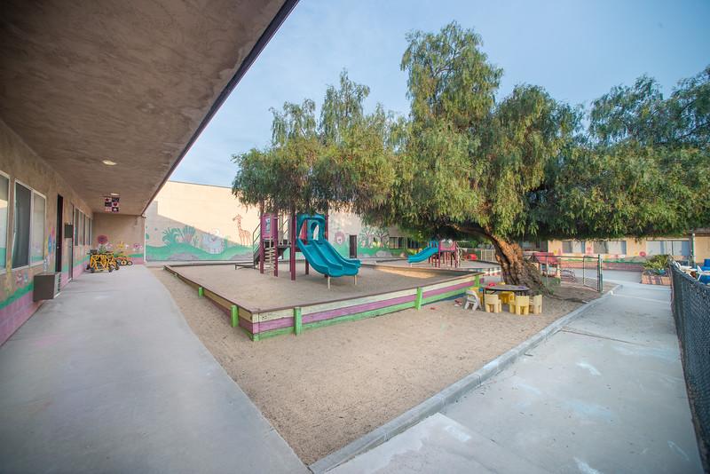 1150-1156 Greenfield Drive, El Cajon-25.jpg