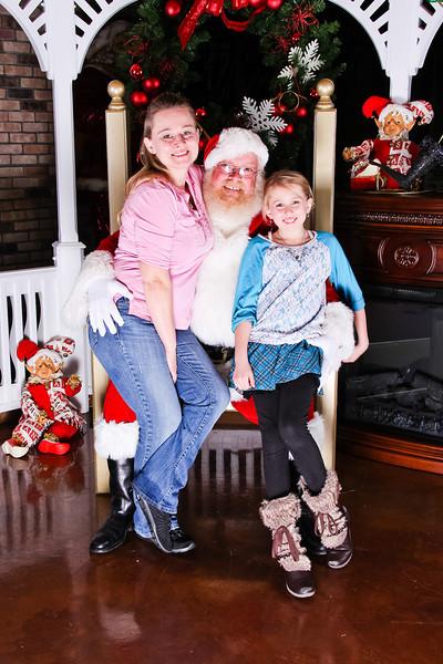 Santa1-2013-240.jpg