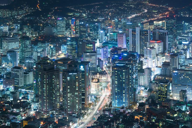 A Seoul cityscape.jpg