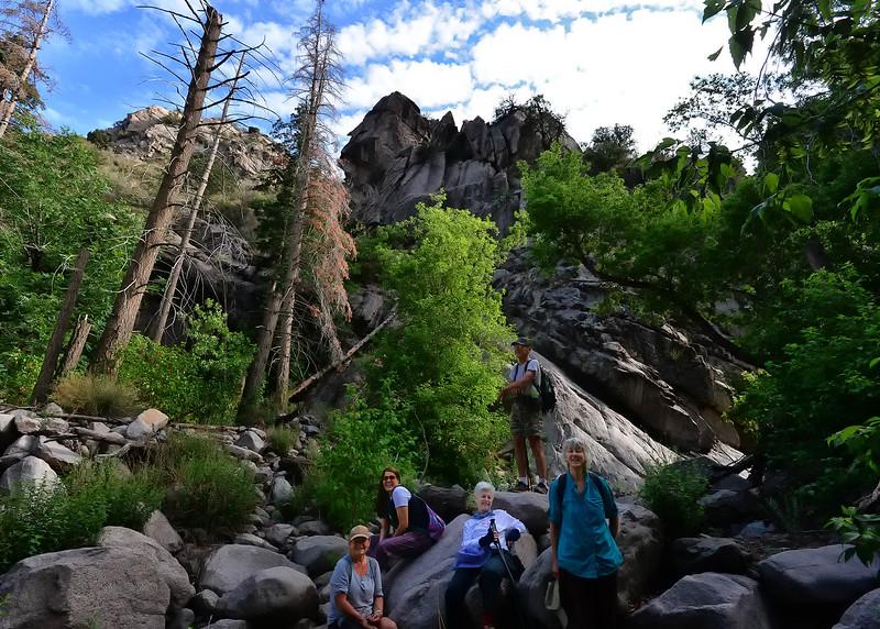 NEA_0439-7x5-Hikers.jpg