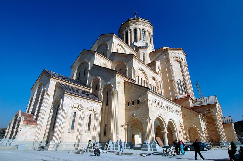 041119 1347 Georgia - Tbilisi - Holy Temple Reconstruction _C _E _H _J _N ~E ~L.JPG
