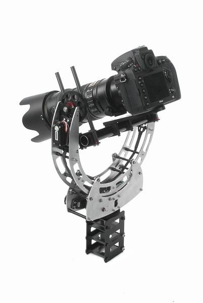 3X Pro HD070.JPG