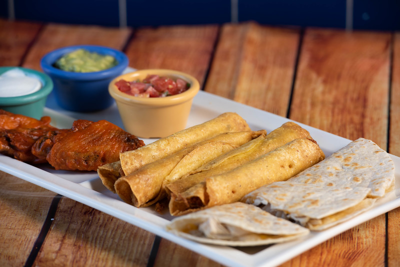 Pancho's Burritos 4th Sesssion-11.jpg