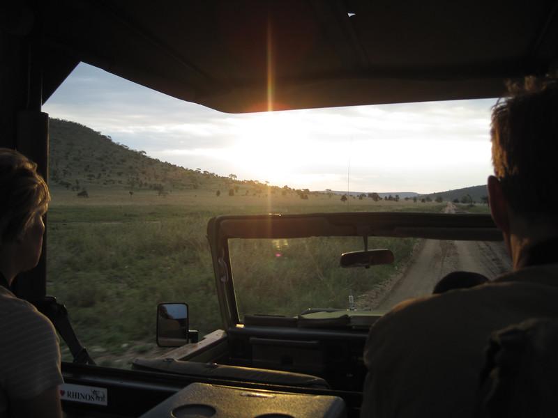 Tanzania14-3540.jpg