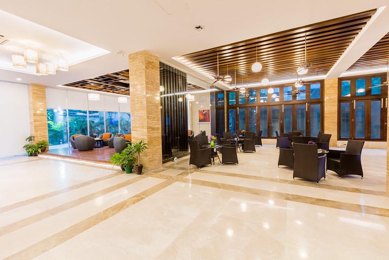 Lobby-003-Uttara Club.JPG