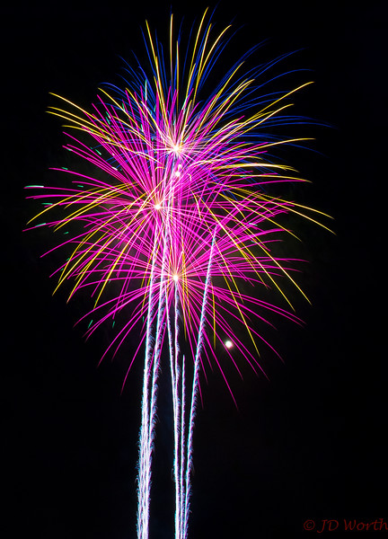 070417 Luray VA Downtown Fireworks - Lavender Blue Yellow Trees-0905.jpg