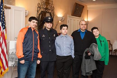Mohammed Samhan Grad Party-8949