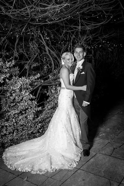 Campbell Wedding_667-2.jpg