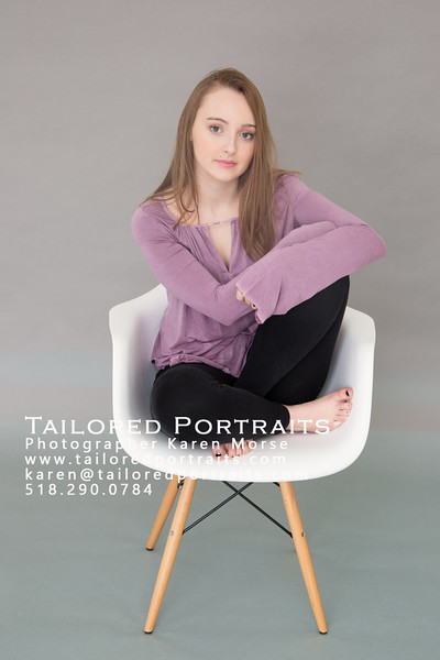TailoredPortraitsAKEteens-001-534-Edit.jpg