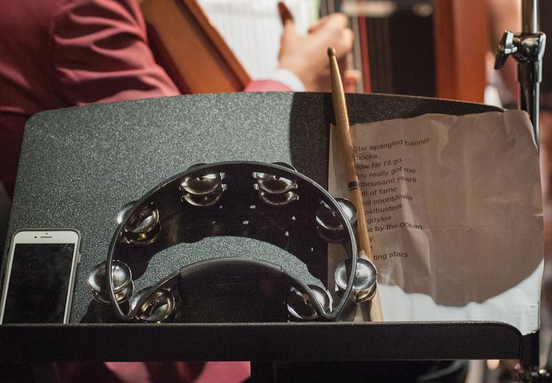 Orchestra-51.jpg