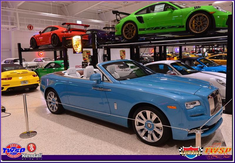 20190207 Muscle cars (142).JPG