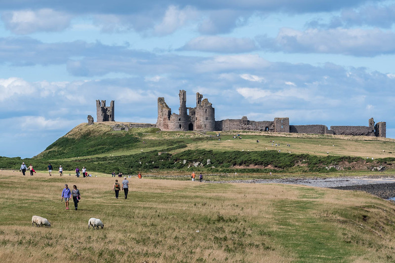 ! 2016-08-22 Lorna Dunstanburgh Warkworth-1262.jpg