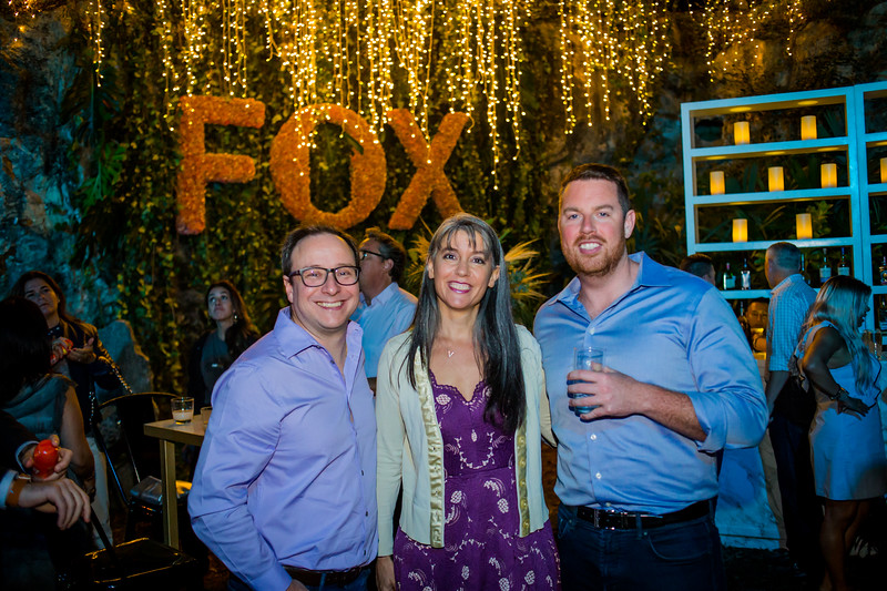 Fox Talks 2018-406.jpg