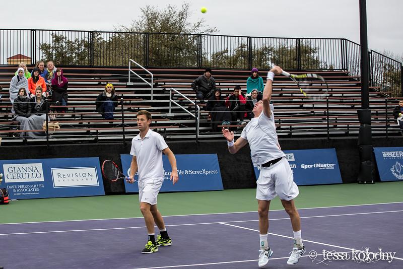 Finals Doubs Action Shots Smith-Venus-3119.jpg