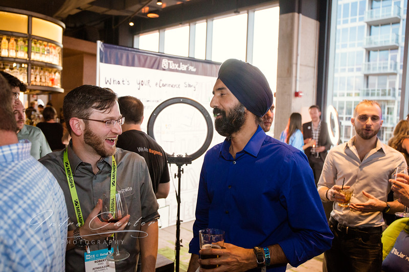 networking event-57.jpg