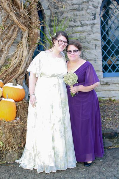 Joanne and Tony's Wedding-884.jpg
