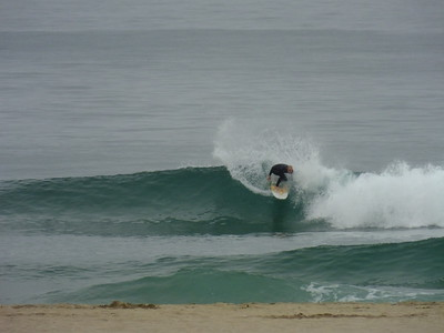 5/11/21 *  DAILY SURFING PHOTOS * H.B. PIER