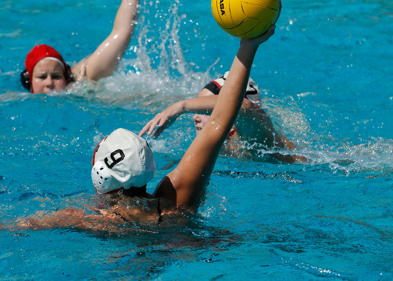 SDSU Waterpolo Women - 046.jpg
