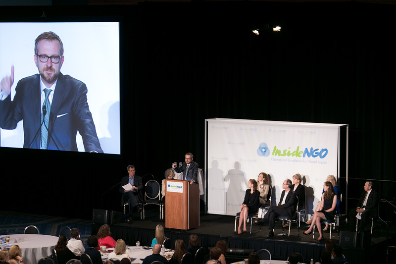 InsideNGO 2015 Annual Conference-0066-2.jpg