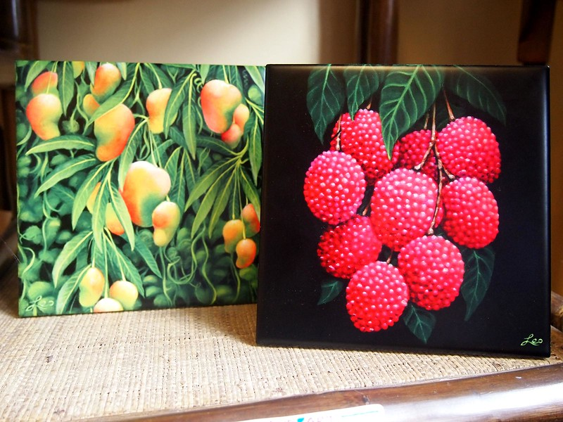 fruit-artwork-Kohala.jpg