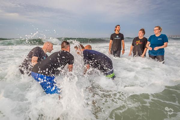 CLC - Baptism-09-15-19