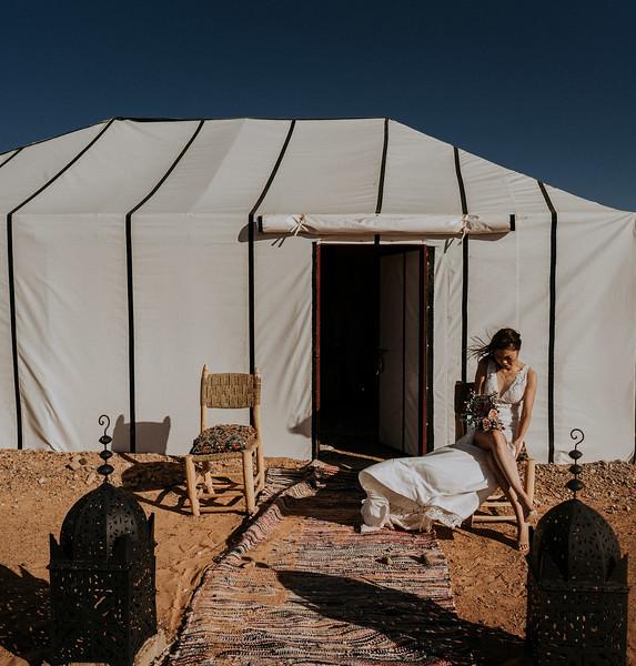 Tu-Nguyen-Destination-Wedding-Photographer-Morocco-Videographer-Sahara-Elopement-446.jpg