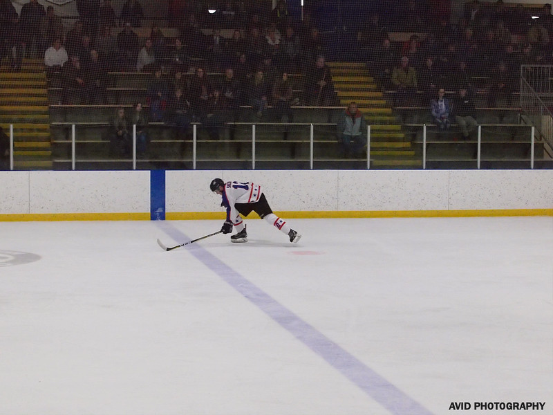 Heritage Junior Hockey League All Star Game 2018 (240).jpg