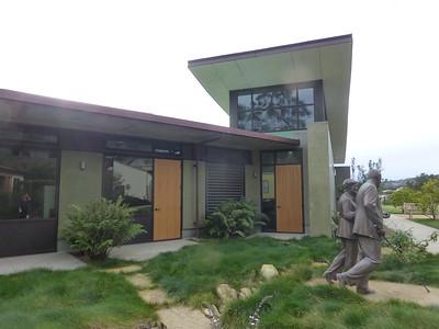 5334 (Montecito)