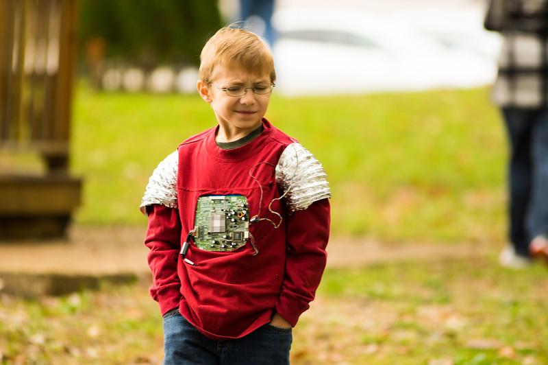 10-11-14 Parkland PRC walk for life (31).jpg