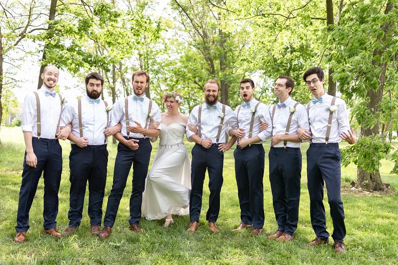 Taylor & Micah Wedding (0314).jpg