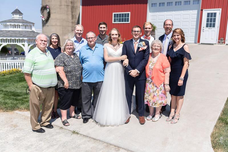Morgan & Austin Wedding - 238.jpg