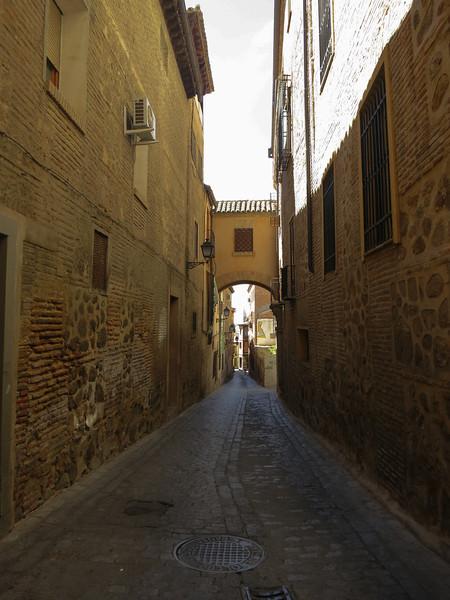 Spain 2012-0732.jpg